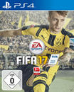FIFA 17 (PlayStation 4) für 59,99 Euro