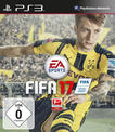 FIFA 17 (Playstation3) für 29,99 Euro