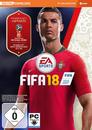 FIFA 18 - Standard Edition (PC) für 29,99 Euro