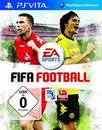 FIFA Football (PlayStation Vita) für 29,99 Euro