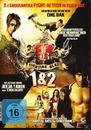 Fighting Beat 1&2 - 2 Disc DVD (DVD) für 9,99 Euro