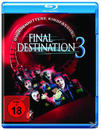 Final Destination 2 (BLU-RAY) für 9,99 Euro