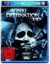 Final Destination 4 (BLU-RAY) für 7,99 Euro