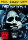 Final Destination 4 Star Selection (DVD) für 9,99 Euro