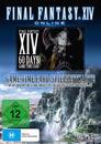 Final Fantasy XIV: A Realm Reborn Pre-Paid Card (PC) für 22,99 Euro