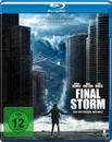 Final Storm - Der Untergang der Welt (BLU-RAY) für 14,99 Euro