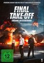 Final Take-Off - Einsame Entscheidung (DVD) für 14,99 Euro