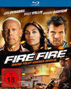 Fire with Fire (BLU-RAY) für 9,99 Euro
