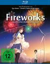 Fireworks - Alles eine Frage der Zeit (BLU-RAY) für 24,99 Euro