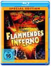 Flammendes Inferno (BLU-RAY) für 10,99 Euro