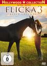 Flicka 3 Hollywood Collection (DVD) für 7,99 Euro