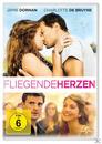 Fliegende Herzen (DVD) für 7,99 Euro