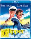 Flipper (BLU-RAY) für 13,99 Euro