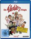 Flodder Trilogie Bluray Box (BLU-RAY) für 29,99 Euro