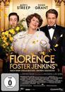 Florence Foster Jenkins (DVD) für 16,99 Euro