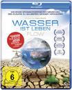 Flow - Wasser ist Leben (BLU-RAY) für 17,99 Euro