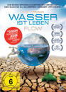 Flow - Wasser ist Leben (DVD) für 15,99 Euro