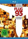 Flug 93 (BLU-RAY) für 14,99 Euro