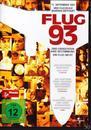 Flug 93 (DVD) für 8,99 Euro