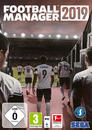 Football Manager 2019 (PC) für 49,99 Euro