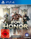 For Honor (PlayStation 4) für 14,99 Euro