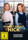 Forget about Nick (DVD) für 13,99 Euro