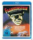 Frankenstein (BLU-RAY) für 13,99 Euro