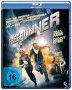 Freerunner (BLU-RAY) für 13,99 Euro
