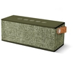 Fresh 'n Rebel Rockbox Brick Fabriq Army mobiler Lautsprecher Bluetooth AUX-IN für 44,00 Euro