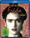 Frida (BLU-RAY) für 8,99 Euro