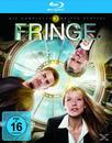 Fringe - Die komplette 3. Staffel Bluray Box (BLU-RAY) für 26,99 Euro