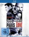 From Paris With Love (BLU-RAY) für 9,99 Euro