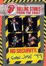 From The Vault: No Security - San Jose 1999 (The Rolling Stones) für 18,49 Euro