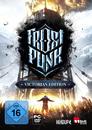 Frostpunk: Victorian Edition (PC) für 29,99 Euro