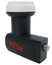 Fte maximal maximal eXcellento High Quality Single LNB für 7,90 Euro