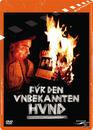 Für den unbekannten Hund (DVD) für 7,99 Euro