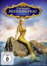 Für immer Meerjungfrau - Es gibt sie wirklich (DVD) für 9,99 Euro