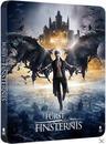 Fürst der Finsternis Limited Edition (BLU-RAY) für 19,99 Euro