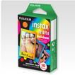 Fujifilm Instax Mini Rainbow WW1 Instant Film für 9,99 Euro