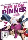 Fun Mom Dinner (DVD) für 9,99 Euro