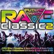 Future Trance - Rave Classics 2 (VARIOUS) für 21,99 Euro