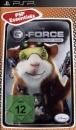 G-Force: Agenten mit Biss (PSP Essentials) (PSP) für 9,99 Euro