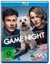 Game Night (BLU-RAY) für 15,99 Euro