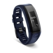 Garmin Vivosmart HR Regular Fitness Tracker OLED Touchdisplay wasserdicht für 99,00 Euro