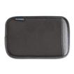 Garmin 010-11793-00 Schutztasche für Nüvi 5 Zoll für 9,99 Euro