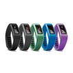Garmin Vivofit Fitness Tracker 3D-Bewegungssensor Schlafmodus für 49,99 Euro