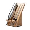 Gastroback Elektro Messer für 49,99 Euro