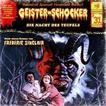 Geister-Schocker 31: Die Nacht des Teufels (CD(s)) für 7,99 Euro