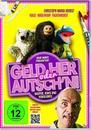 Geld her oder Autsch'n! (DVD) für 7,99 Euro