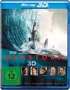Geostorm (BLU-RAY 3D) für 19,99 Euro